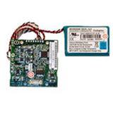 Adaptec ABM-800T Backup-Batterie für Adaptec RAID und MaxIQ