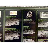 Creative Soundkarte Sound Blaster X-Fi Titanium 7.1 PCIe RETAIL