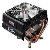 Titan Cool Idol AMD und Intel S754,S939,S940,AM2,S775