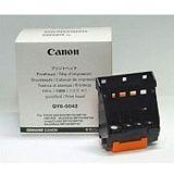 Canon Druckkopf QY6-0064-000