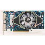 512MB Sapphire Radeon HD4830 GDDR3 DVI PCIe Lite Retail