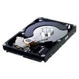 """1000GB Samsung EcoGreen F2 HD103SI 32MB 3.5"""" (8.9cm) SATA 3Gb/s"""