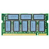 DDR2 512MB SO-DIMM Kingston ValueRAM DDR2-533 CL4