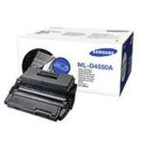 Samsung Toner ML-D4550A/ELS schwarz