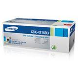 Samsung Toner SCX-4216D3/ELS schwarz