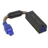 Tagan Grafikkarten Protector für PCI-Express