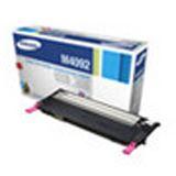 Samsung Toner CLT-M4092S/EL magenta