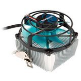 Revoltec Profile Cooler AM2-P2 SAM2(+)