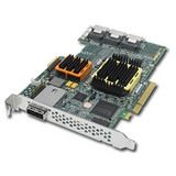 Adaptec 51245SGL SAS PCIe