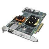 Adaptec 51245 SAS PCIe Kit