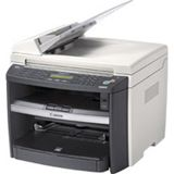 Canon I-SENSYS MF4690PL 4in1 600x600dpi USB/LAN