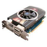 1024MB Sapphire Radeon HD 5770 Eyefinity GDDR5 PCIe