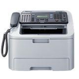 Samsung SF650 Laser Fax