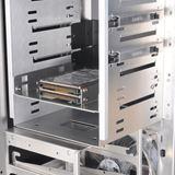"Lian Li 5,25"" HDD Modul für 2x 2.5"" Festplatten"