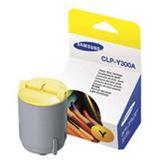 Samsung Toner CLP-Y300A/ELS gelb