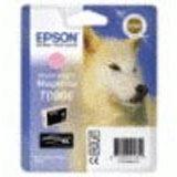Epson Tinte C13T09664020 magenta hell