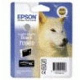 Epson Tinte C13T09694020 schwarz hell