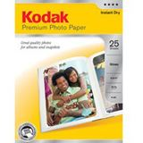 Kodak PREMIUM PHOTO PAPER 240 50 Blatt