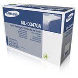 Samsung Toner ML-D3470A/EUR schwarz