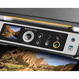 Kodak EasyShare ESP 7250 Multifunktion Tinten Drucker 4800x1200dpi