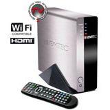 Emtec Movie Cube Q700 500 GB