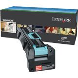 Lexmark Fotoleiterkit f. W840