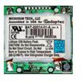 Adaptec ABM-800 Backup-Batterie für Adaptec- und ICP Vortex-