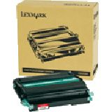 Lexmark ENTWICKLER LASER 120.000 SEITEN C/500 X/500/502
