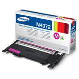 Samsung Toner CLT-M4072S/ELS magenta