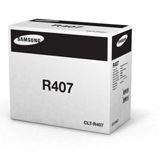 Samsung Trommel CLP-320/325