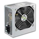 420 Watt Realpower RP-420 ECO Silent Non-Modular