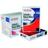 Xerox Colotech papier naturweiss 100g/m2 A3 500 Blatt