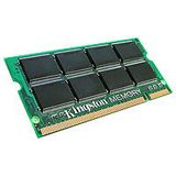 1GB Kingston ValueRAM DDR2-533 SO-DIMM CL5 Single