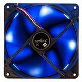 Antec TwoCool blau 140x140x25mm 1200 U/min 26 dB(A)
