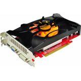 1GB Palit GeForce GTX 550 Ti Aktiv PCIe 2.0 x16 (Retail)