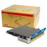 OKI Transportband C3100 50.000 Seiten 42158712