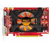 2GB Palit GeForce GTS 450 Aktiv PCIe 2.0 x16 (Retail)