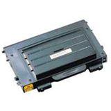 Samsung Toner CLP-510D7K/SEE schwarz