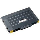 Samsung Toner CLP-510D5Y/SEE gelb