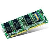 256MB Transcend TS256MHP423A DDR2-533 DIMM Single