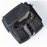 Brother PA-WC-4000 Schutztasche