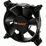 be quiet! Silent Wings 2 92x92x25mm 1800 U/min 17 dB(A) schwarz