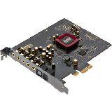 Creative Sound Blaster Z bulk PCIe