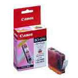 Canon Tinte BCI-6PM 4710A002 magenta photo