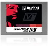 "60GB Kingston SSD Now V300 2.5"" (6.4cm) SATA 6Gb/s MLC asynchron"