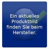 Synology DiskStation DS213+ 4 TB (2x 2000GB)