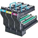 Konica Minolta 1710606-002 Vorteilspaket HC mc5440DL 12000pages cyan