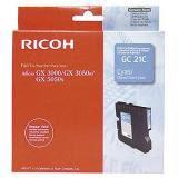 Ricoh Gel Cart. für GX2500 3000/3000S/3000SF/3050SFN/ 5050N/7000