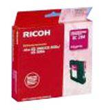 Ricoh Gel Cart. für GX2500/ 3000/3000S/3000SF/3050SFN/