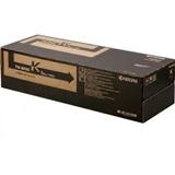 Kyocera TK 8705K Tonerpatrone,1 x Schwarz,70000 Seiten,für